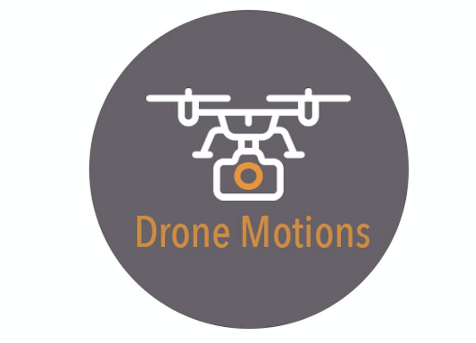 Logo: Drone Company