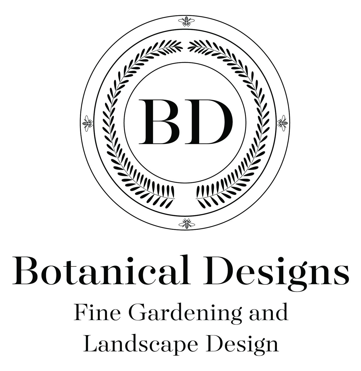 botanical final 2.jpg